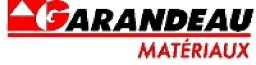 Construction 86 fr distributeurs de mat riaux de for Garandeau carrelage