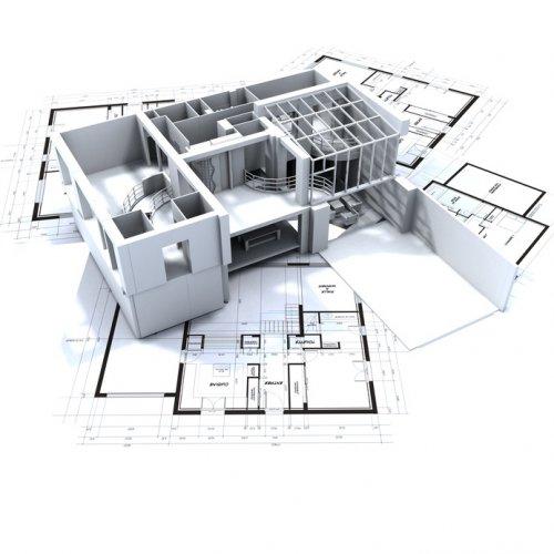 ConstructionFr  Vous Recherchez Un Plan De Maison DArchitecte