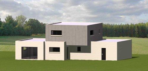 Constructeur maison vienne 86 ventana blog for Constructeur maison contemporaine poitiers