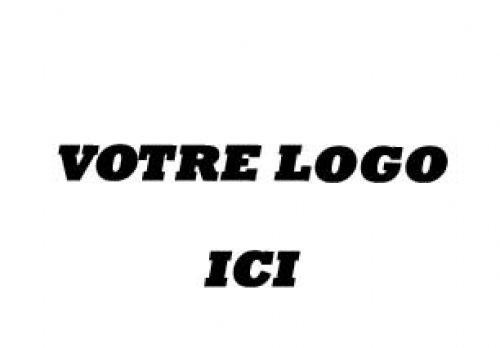 Bien connu CONSTRUCTION-86.FR > Votre logo ici XJ68