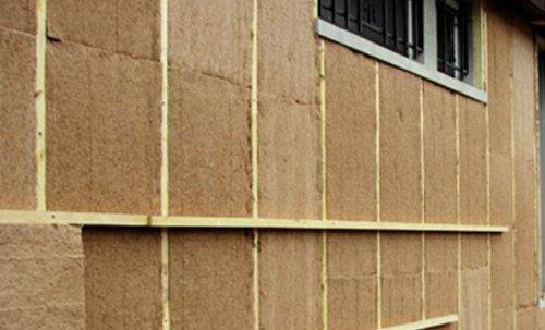 construction 86 fr l 39 isolation des murs dans la vienne 86 sur construction. Black Bedroom Furniture Sets. Home Design Ideas