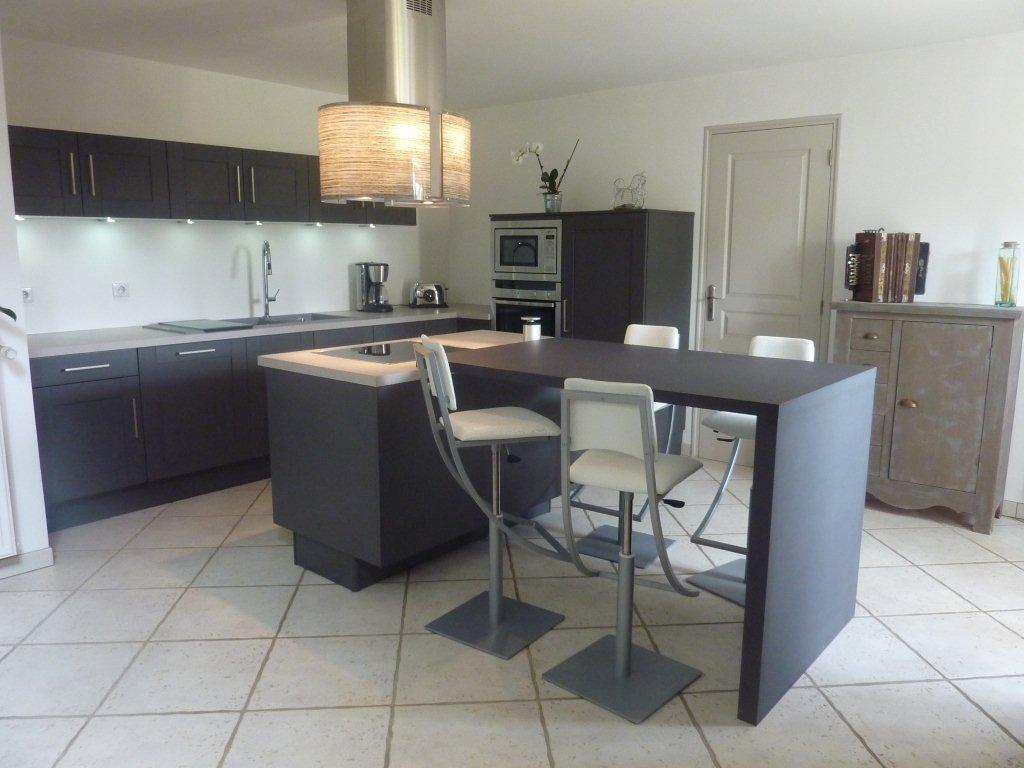 construction 86 fr quel sera votre style de cuisine. Black Bedroom Furniture Sets. Home Design Ideas